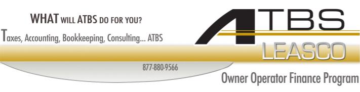 ATBS Leasco