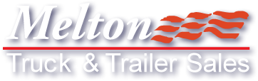 Melton Truck and Trailer Sales